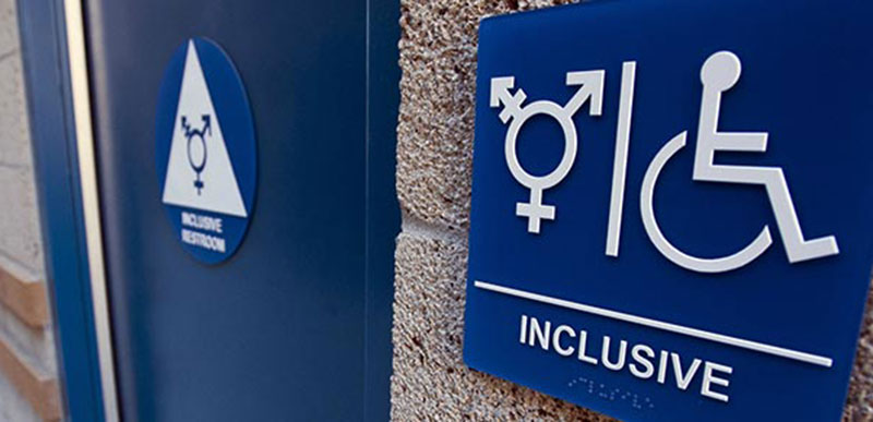 BOOM! Alabama about to make giving transgender hormone therapy to minors a FELONY