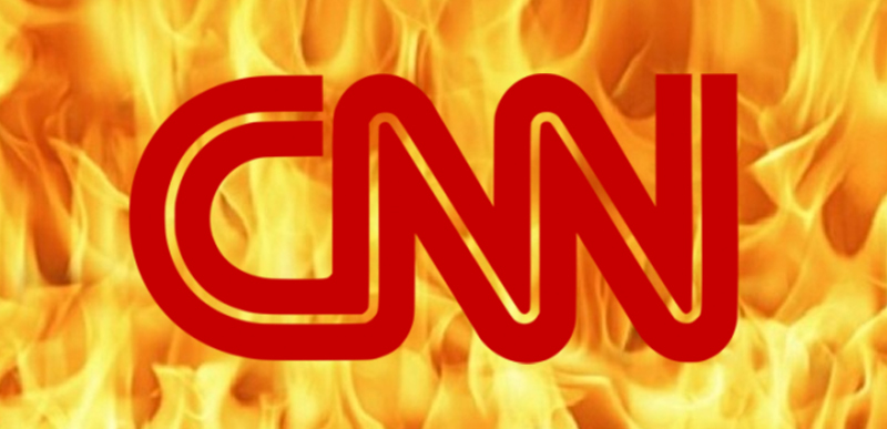 The ratings are in for CNN's marathon on Climate Change