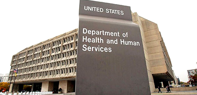 There's a lot MORE to the story on the HHS director who says he was ousted over push back against hydroxychloroquine…