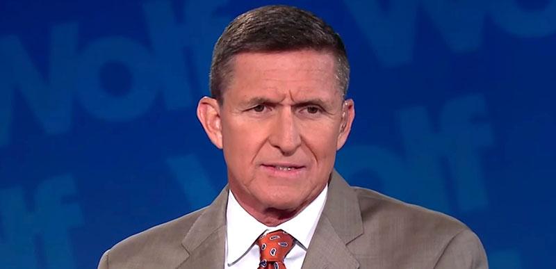 BREAKING: Judge Sullivan postpones DOJ request to drop case against Flynn