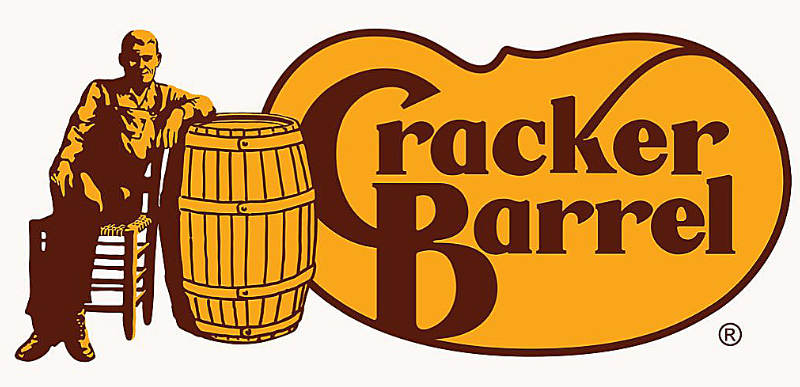 Look out, Cracker Barrel is the next target of the MOB