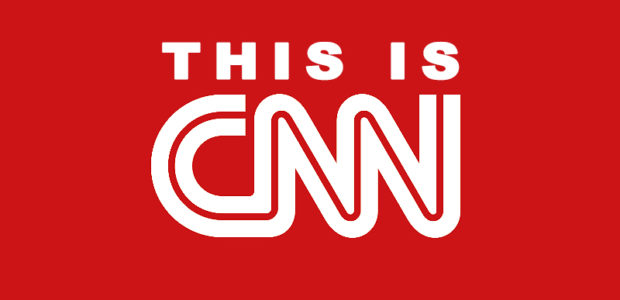 BREAKING: CNN fires three people for being UNVACCINATED